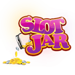 Best Mobile Slots Deposit | Slot Jar | SMS £5 FREE