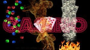 350+ Free Slots Games