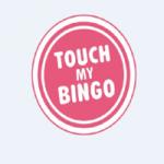 Mobile Phone Casino | Slotpages | Amazing Bonus £5 Free