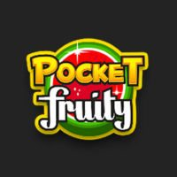 Pocket Fruity Casino  |  Puhelin Casino Mobiili