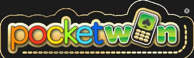 Pocketwin Casino |  Pay By Mobile Phone Casino
