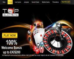 Gambling Online Mobile Slots