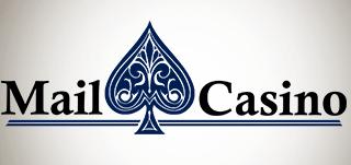 mailcasino.com scratch cards