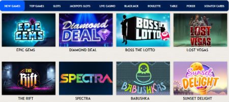 online casino welcome bonus fast money