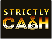 Slot Ordaindu Telefonoa Bill arabera | Strictly Cash | Gozatu 10% Cash Back