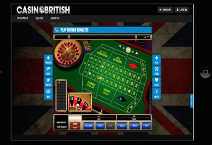 Отримати бонус не депозиту + казино Як створити свій власний онлайн-казино