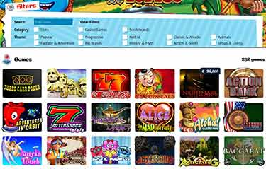 free play slots online keep what you wn
