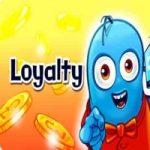 Spinzilla Casino Free Bonus Code | Get Free Spins Welcome Bonus