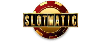 Slotmatic Best Mobile Cash Propositiounë Online