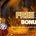 Free Slots Keep What You Win - Top Bonus Cash Deals!