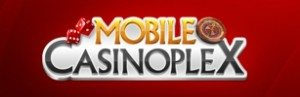 Mobile CasinoPlex