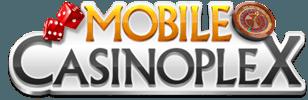 Sky Casino Real Money Live | Dealer Bonus | Bonus upto $/£/€500