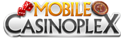 Mobile Casino Plex Forums