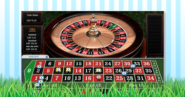 Mobile Roulette No Deposit Required Get 5 Free Bonus