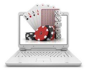 Top UK Mobile Casino Bonuses