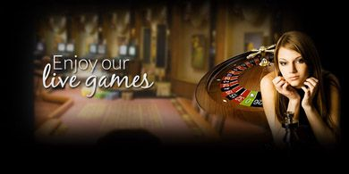 Free Slots Games for Mobile
