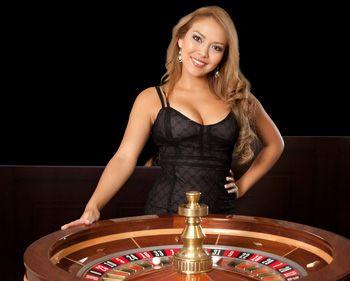 top ten online casinos uk