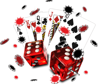 new online casino sign up bonus