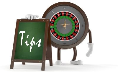 best online roulette tips for free