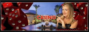 Slot Jackpot Bonus Games