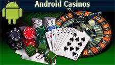 Free Bonus No Deposit Casino Android