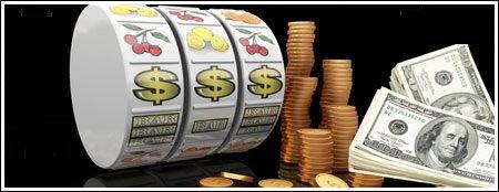 Free Vegas Mobile Casino Bonus Games