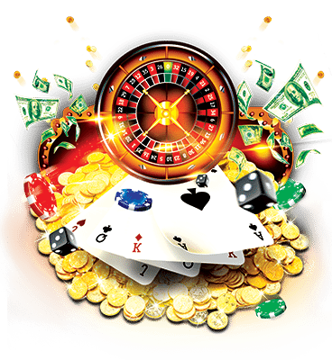 best slot games to play in vegas