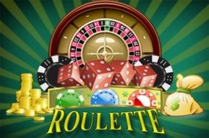 Play Mobile Roulette Blackjack and Bingo