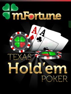 Play Free Online Slots