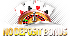 no deposit phone casino bonus