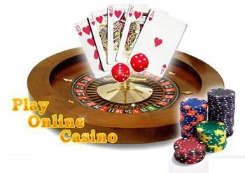 Poker Sign up Bonus