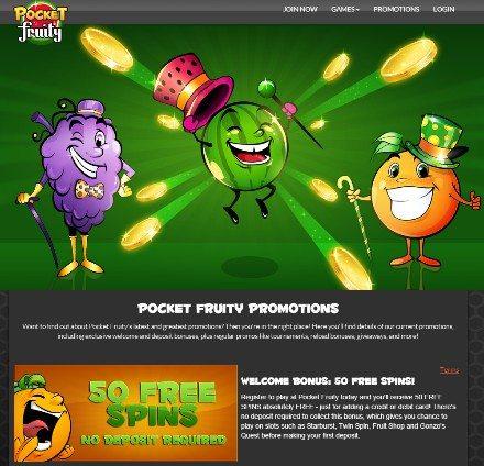 Lotto Ball Bonus Offers