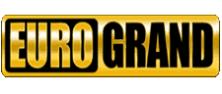Eurogrand Live Casino Bonus