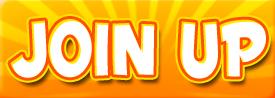 cashmo free spins signup bonus