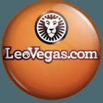 Leo Vegas Online Bonus