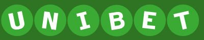 Best Mobile Unibet Online Live Casino Games