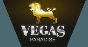 Vegas Paradise Live Casino Bonus