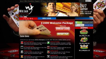 Huge Free Bonus upto £600