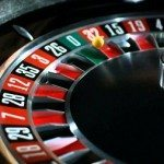 UK Roulette Casinos - Get Online Welcome Packages!