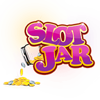 "£5 Free + £200 Bonus ""Slotjar.com makes bonuses pay - keep what you win!"""