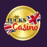 £10 Mobile Slot No Deposit