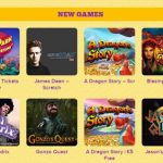 Online Casino Best Choice | Play For Mega Moolah Jackpots