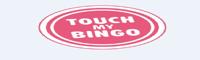 मोबाइल फ़ोन कसीनो | ताला पेज | Amazing Bonus Up to £200 Free!