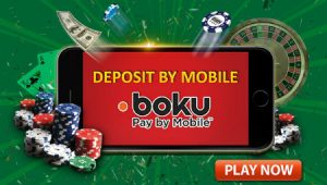 slots pay by phone bill deposit