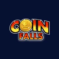 Coinfalls Casino |  Mobile Casino Pay By Phone, Up to 50 Free Spins!