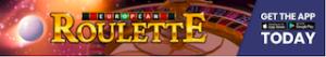 mFortune online casino roulette