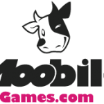 The Phone Casino | Moobile Games | Now £5 Free