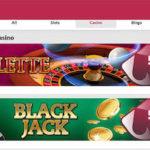 Pay by Phone Casino UK
