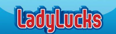 LadyLuck의 카지노 | 이동할 수있는 카지노