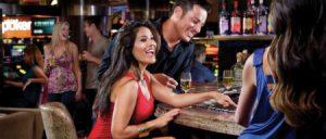 онлайн-мобилни покер